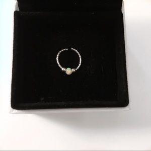 3/$30 ✨ Opal cartilage earring